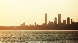 Advantages of Living in Mumbai's Top Luxury Real Estate