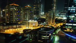 Top 4 Reasons to Invest in Lower Parel