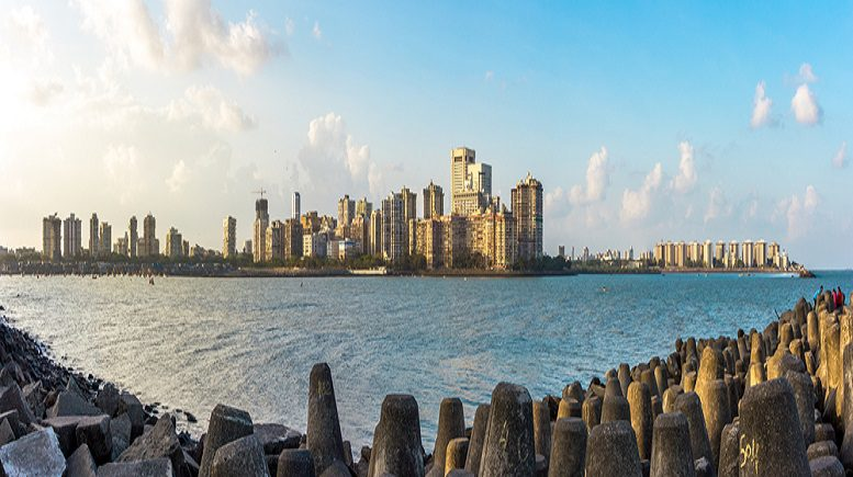 5 Reasons That Make Mumbai the Most Livable City in India