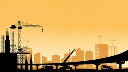 Top 3 Infrastructure Projects That Will Change the Face of Mumbai