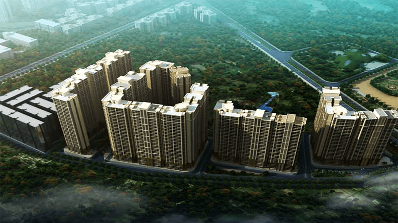 Panvel Property : An Ideal Location For Real Estate Investment