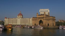 8 Reasons Why Mumbai Is The Best City To Live In