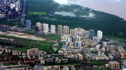 5 Reasons Why Panvel Is The Upcoming Choice For Commercial Real Estate