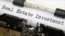 Reasons Why Panvel is the Hub for Real Estate Investment for Everyone & Anyone
