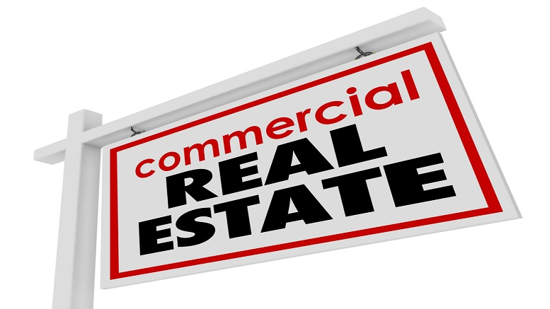 Top 5 mistakes one should avoid while investing in commercial real estat