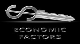 Economic Factors One Should Look at When Looking for A House in Mumbai