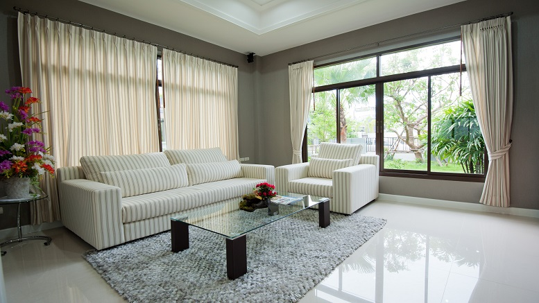 Home Décor and Maintenance Tips for this Monsoon