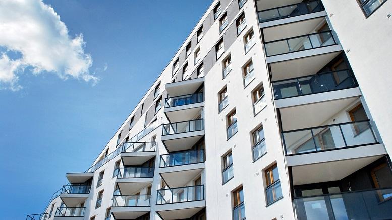 Guide for Choosing Your Dream Apartment in Mumbai