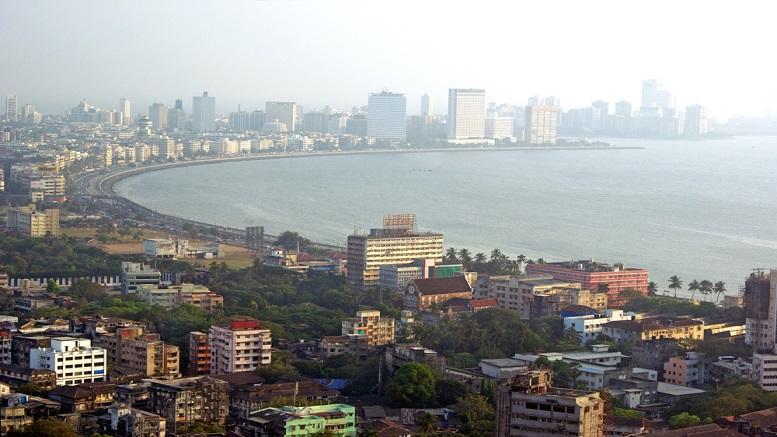 Luxury Real Estate in Mumbai- Bandra - Worli Sea Link