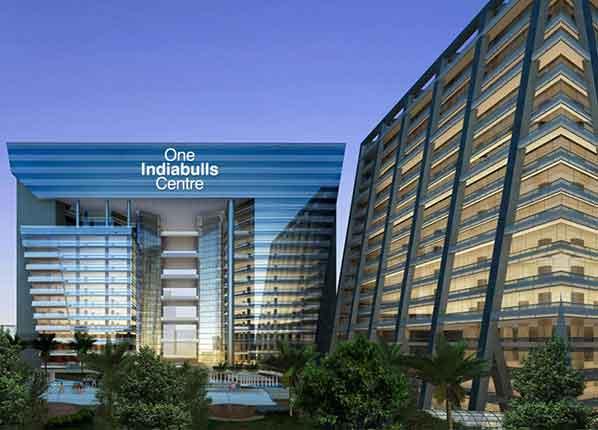 Landmark Real Estate Property Management