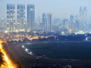 mahalakshmi-racecourse
