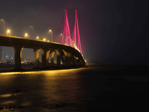 the-bandra-worli-sea-link