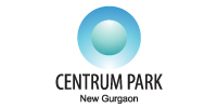 Centrum Park New Gurgaon