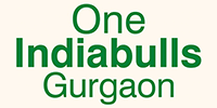 One Indiabulls Gurgaon
