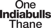 One Indiabulls Thane - Indiabulls Real Estate