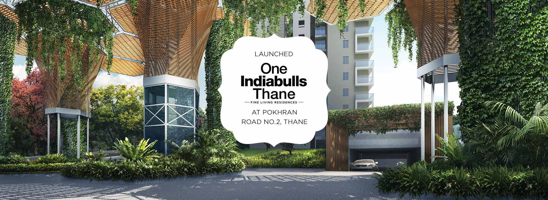 thane-launched-realestate